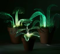 led leuchtmittel solche tischlampen haben sie nie zuvor. Black Bedroom Furniture Sets. Home Design Ideas