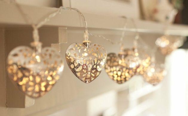1000 ideen f r dekoration coole dekoartikel und designs for Dekoration synonym