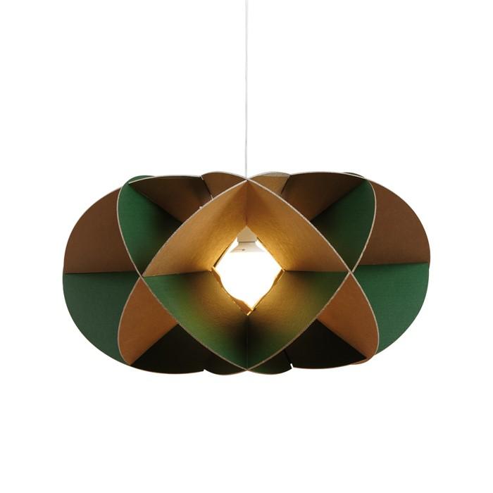 lichtdesign basteln mit pappe 17