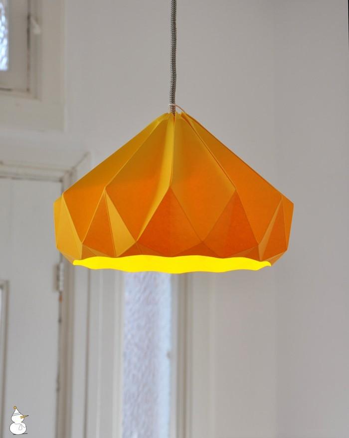 lichtdesign basteln mit pappe 41