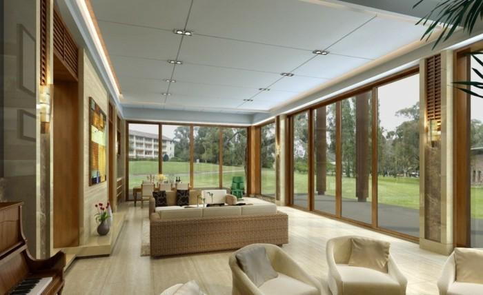 inneneinrichtung ideen bringen sie das haus schnell und. Black Bedroom Furniture Sets. Home Design Ideas