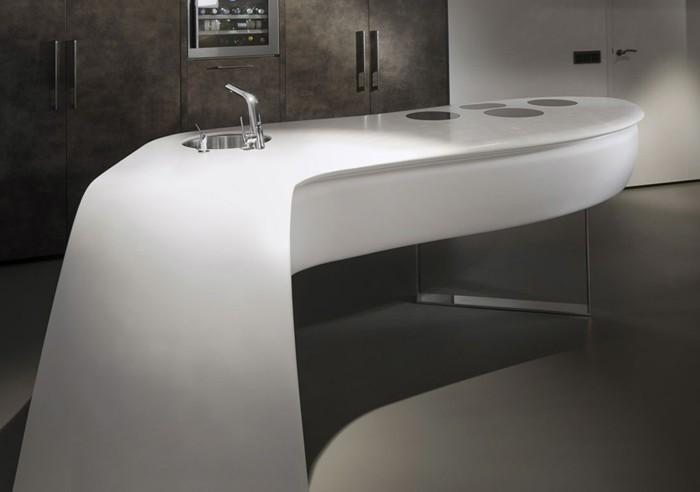 mineralwerkstoff hi macs die wichtigsten eigenschaften und einsatzbereiche. Black Bedroom Furniture Sets. Home Design Ideas