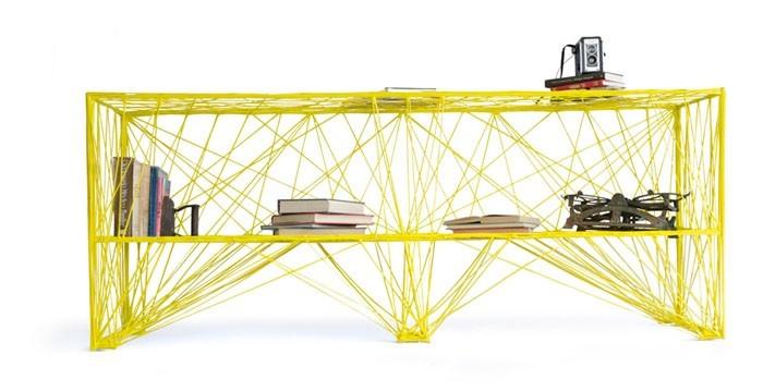 moebeldesign regale einrichtungsbeispiele deko ideen wohnzimmer designermoebel 18