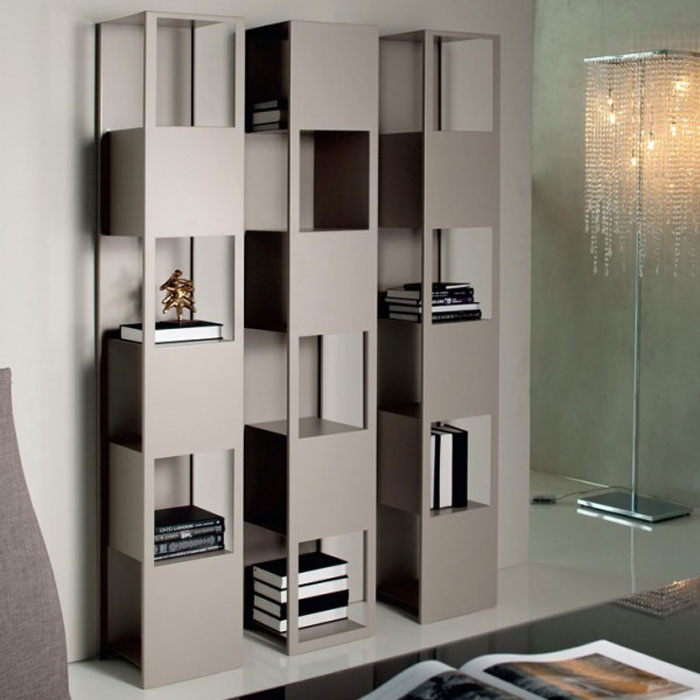 moebeldesign regale einrichtungsbeispiele deko ideen wohnzimmer designermoebel 19