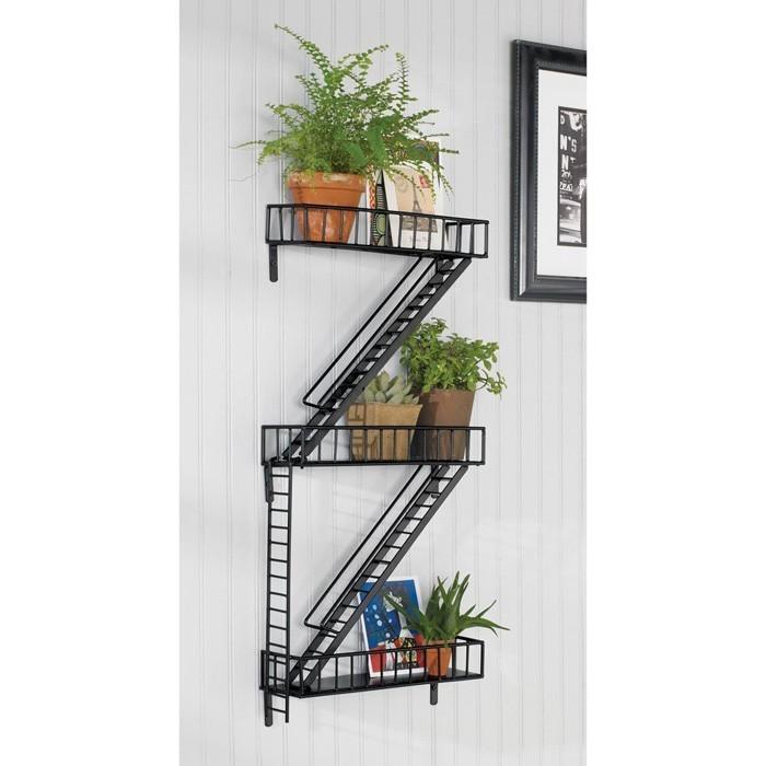 moebeldesign regale einrichtungsbeispiele deko ideen wohnzimmer designermoebel 3