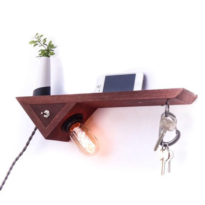 moebeldesign regale einrichtungsbeispiele deko ideen wohnzimmer designermoebel 21
