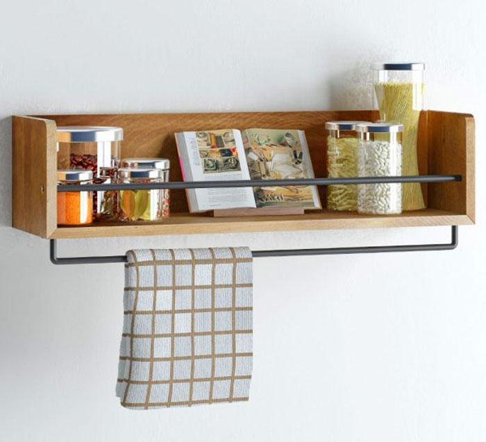 moebeldesign regale einrichtungsbeispiele deko ideen wohnzimmer designermoebel 22