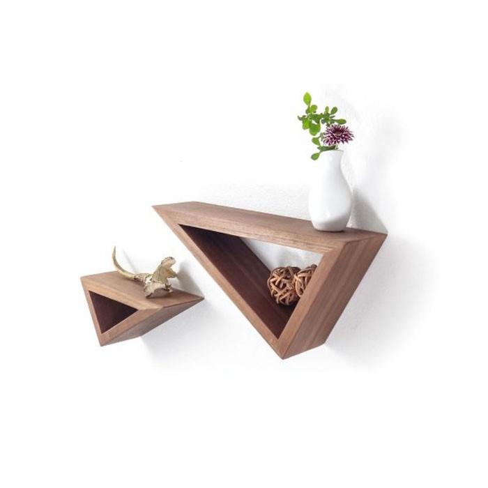 moebeldesign regale einrichtungsbeispiele deko ideen wohnzimmer designermoebel 23