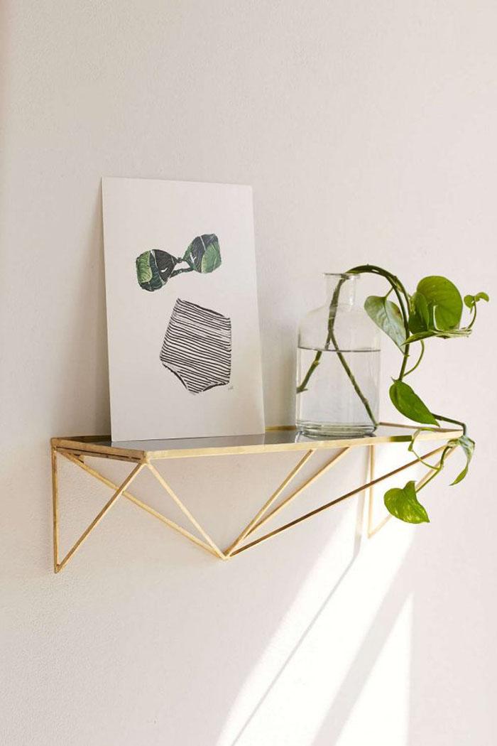 moebeldesign regale einrichtungsbeispiele deko ideen wohnzimmer designermoebel 24