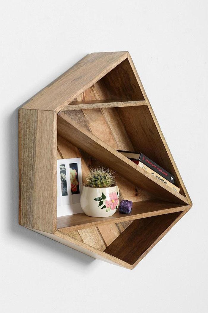 Moebeldesign Regale Einrichtungsbeispiele Deko Ideen Wohnzimmer  Designermoebel 28