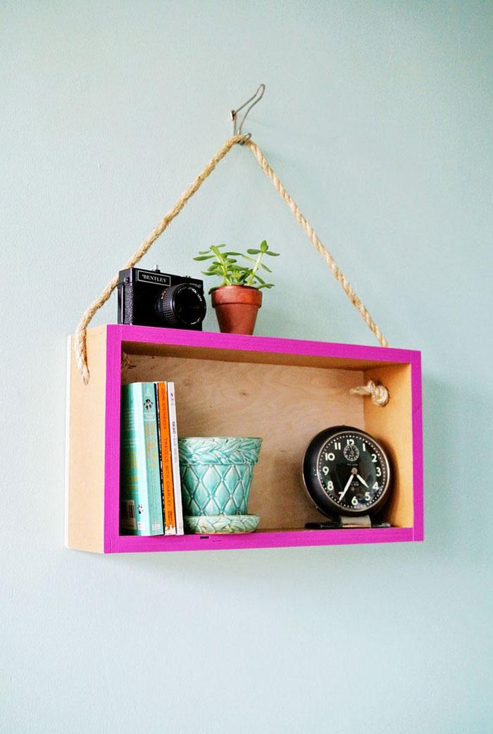 moebeldesign regale einrichtungsbeispiele deko ideen wohnzimmer designermoebel 31