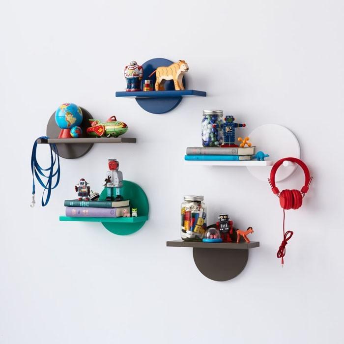 moebeldesign regale einrichtungsbeispiele deko ideen wohnzimmer designermoebel 36