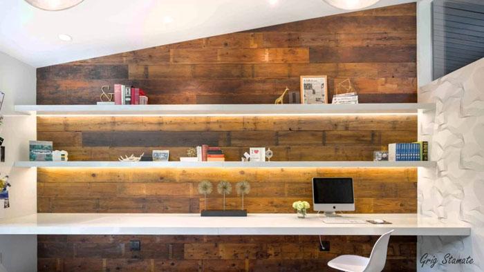 die rolle der regale im m beldesign 39 coole ideen. Black Bedroom Furniture Sets. Home Design Ideas