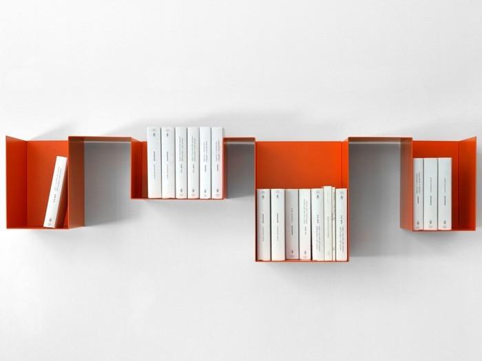 moebeldesign regale einrichtungsbeispiele deko ideen wohnzimmer designermoebel 7