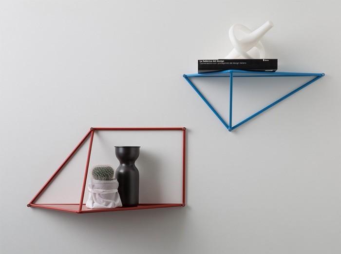 moebeldesign regale einrichtungsbeispiele deko ideen wohnzimmer designermoebel 8