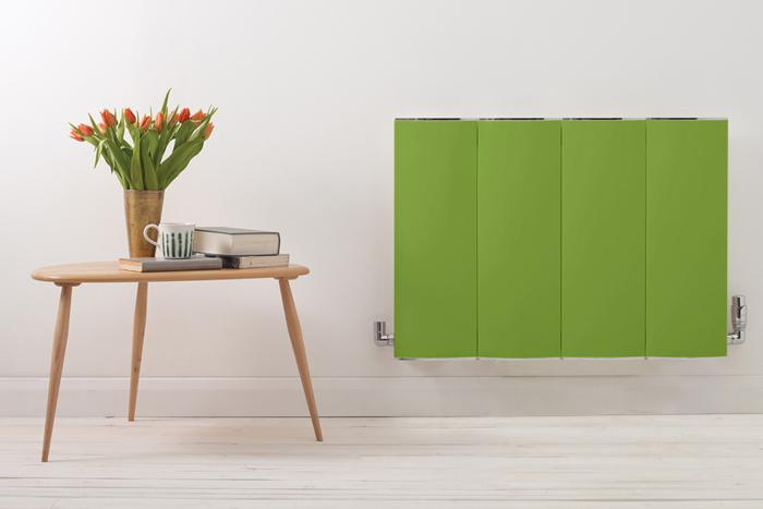 pantone farben 2017 greenery die gute hoffnung. Black Bedroom Furniture Sets. Home Design Ideas
