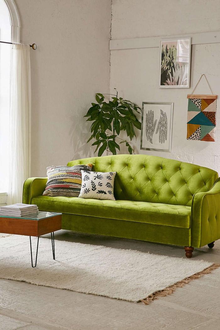 pantone farben 2017 farbgestaltung greenery 39