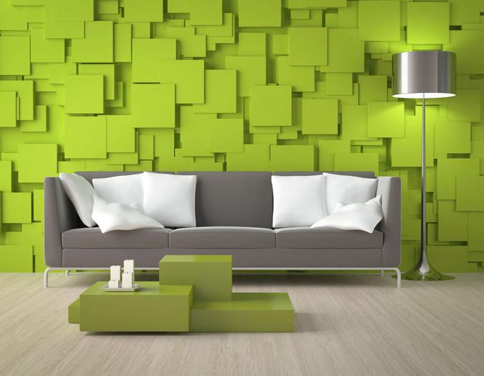 pantone farben 2017 farbgestaltung greenery 42