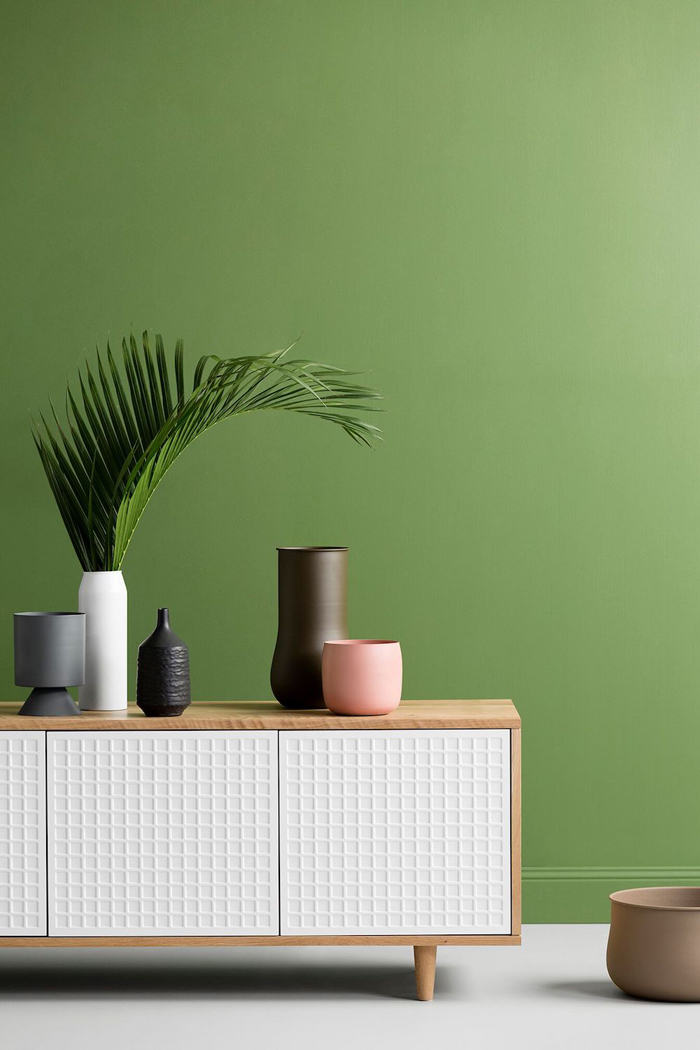 pantone farben 2017 farbgestaltung greenery 41