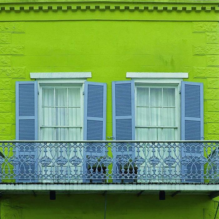 pantone farben 2017 farbgestaltung greenery 36