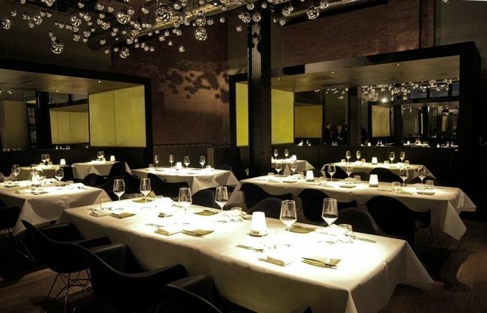molekularkueche beste restaurants