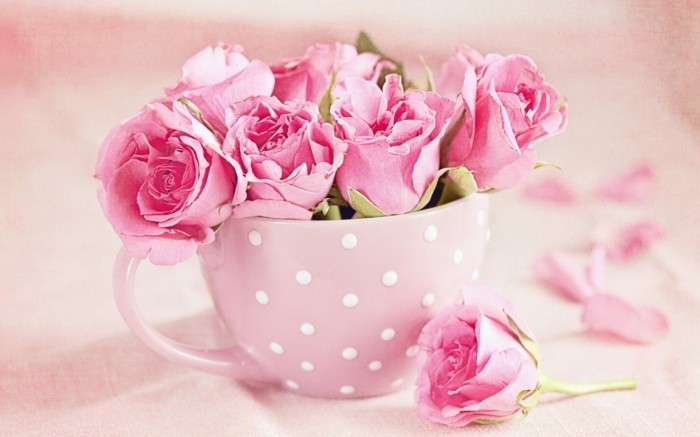 rosa rosen strauss