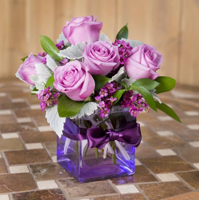 rosen lavender
