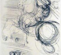 Salvador Dali Werke – Tauchen Sie in die Welt der Fantasie ein!