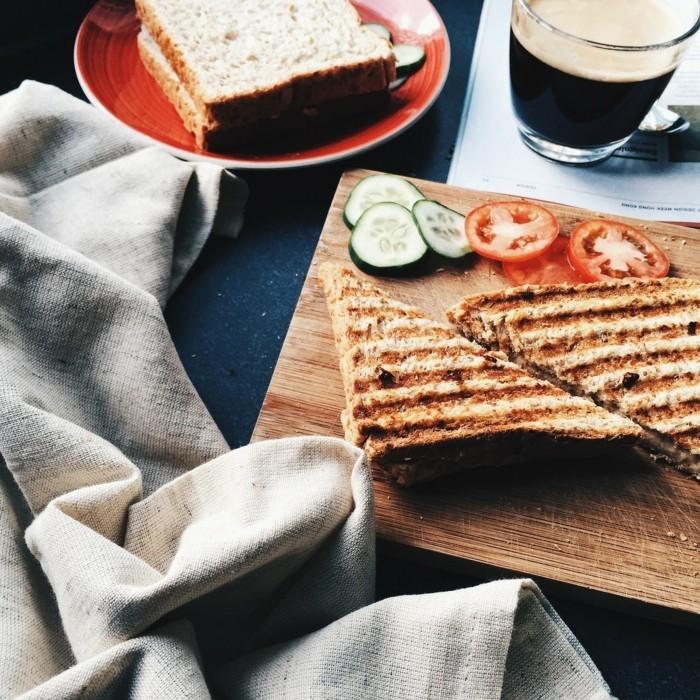 sandwich 1031517 1280
