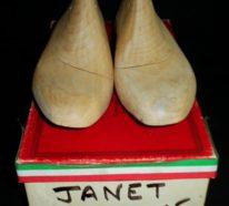 Die größten Schuhhersteller enthüllen Ihnen Ihre Geheimnisse!