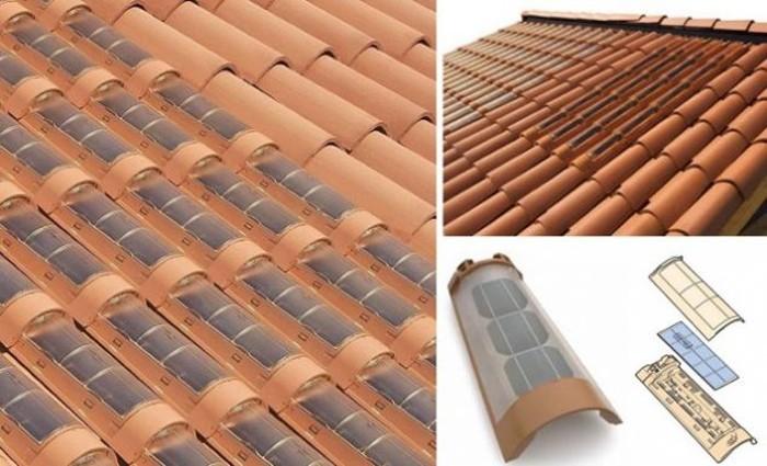 solardachziegel solarenergie speichern5