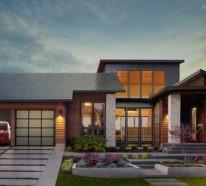 Solardachziegel- ein teures Vergnügen?