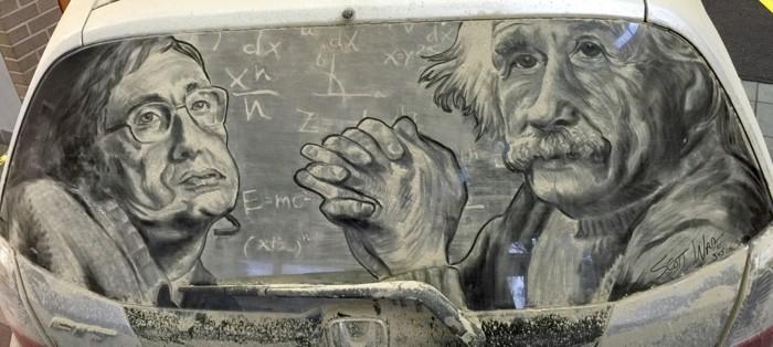street art techniken neue ideen