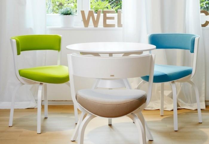 thonet stühle designklassiker 405 pf modell