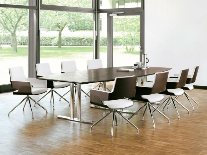 thonet stühle designklassiker management chairs s 845
