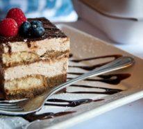 Italienische Desserts – das Tiramisu und seine leckeren Geheimnisse