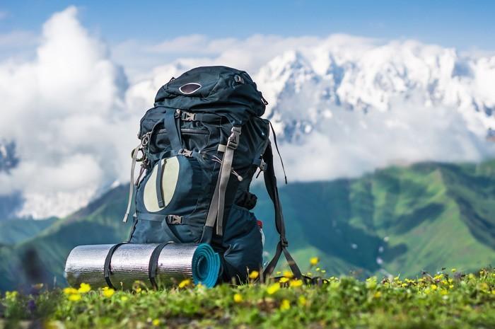 trekkingrucksack test outdoor ausruestung 0