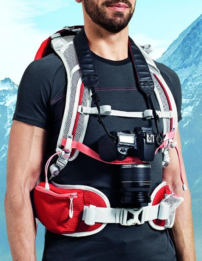 trekkingrucksack test outdoor ausruestung 10