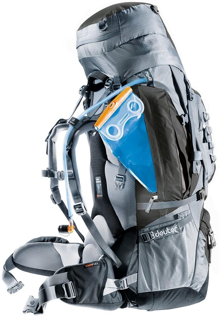 trekkingrucksack test outdoor ausruestung 11