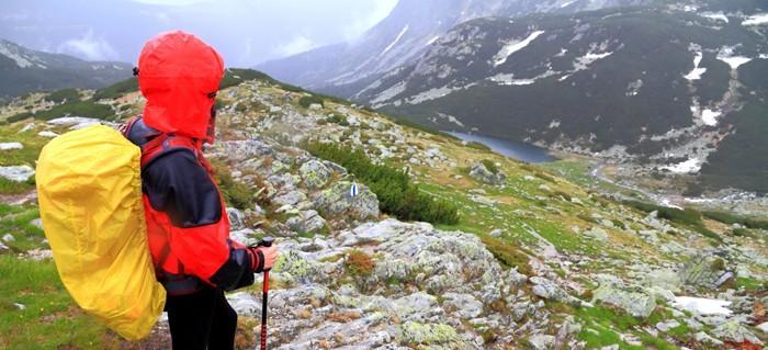 trekkingrucksack test outdoor ausruestung 12