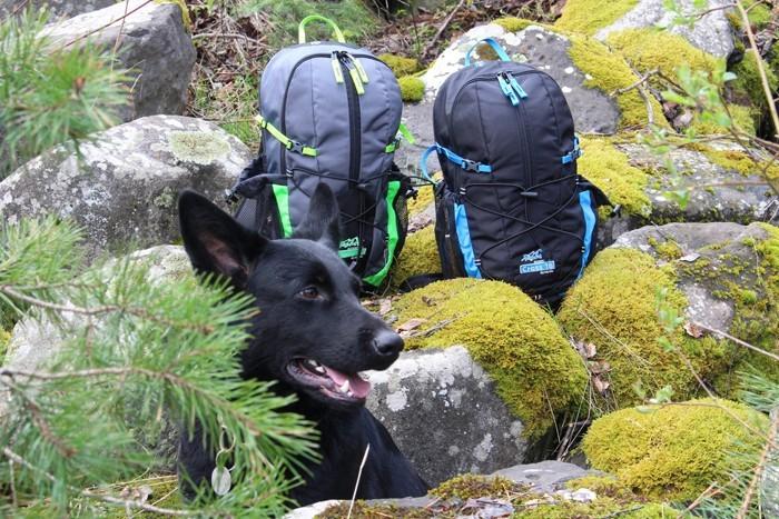 trekkingrucksack test outdoor ausruestung 15