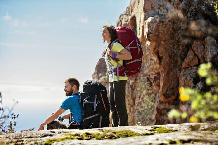 trekkingrucksack test outdoor ausruestung 2