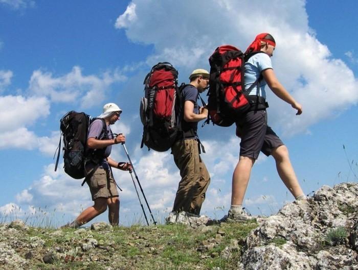 trekkingrucksack test outdoor ausruestung 3