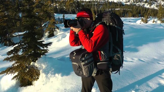 trekkingrucksack test outdoor ausruestung 5