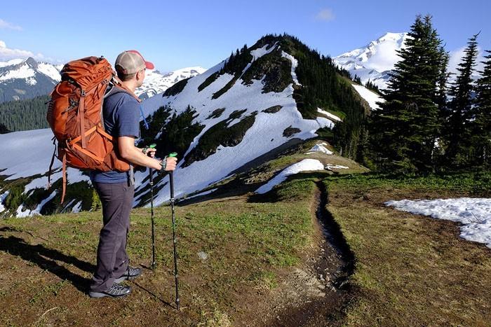 trekkingrucksack test outdoor ausruestung 7