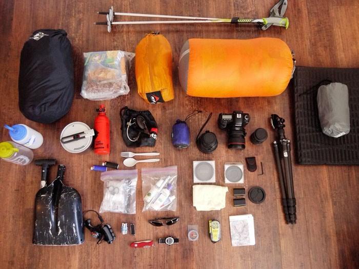 trekkingrucksack test outdoor ausruestung 8