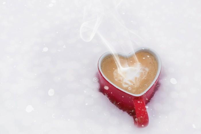 valentines day 624440 1280