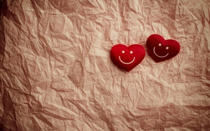 valentinstag ideen fest der liebe herzen