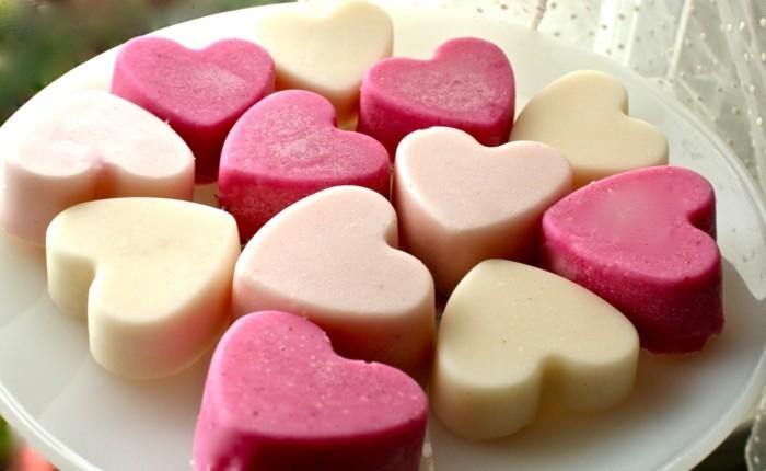 Geschenkideen Valentinstag, welche schöne Erinnerungen hinterlassen