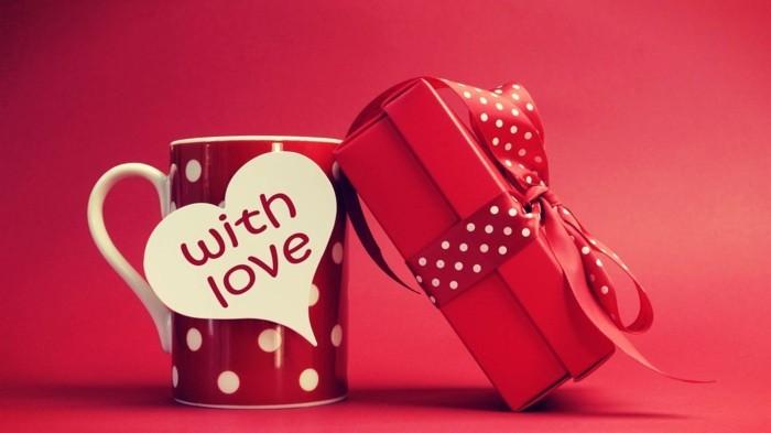 valentinstagsgeschenk für ihn geschenkideen passendes geschenk